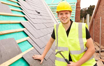 find trusted Dumfries And Galloway roofers