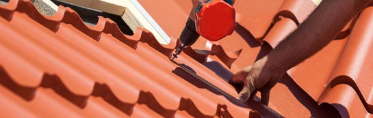 save on Dumfries And Galloway roof installation costs